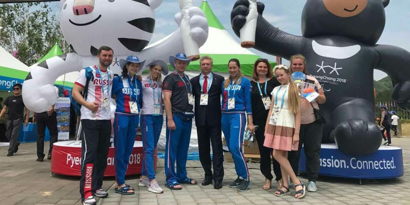 Татьяна Кудашова из Челябинска - серебряный призер чемпионата мира по тхэквондо-2017