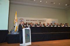 . Ассамблея 2013 (2)