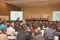 . Ассамблея 2013 (3)