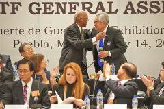 . Ассамблея 2013 (4)